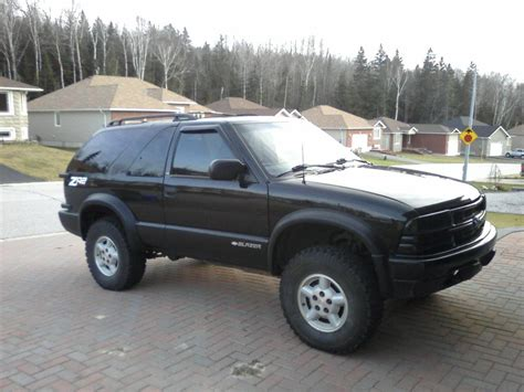 small engine maintenance and repair 1999 chevrolet blazer on board diagnostic system pitty55 1999 chevrolet s10 blazer specs photos modification info at cardomain