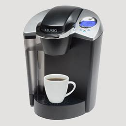 Coffee Maker Kris keurig coffee community house women s 20 bowden st fort erie ontario canada baking