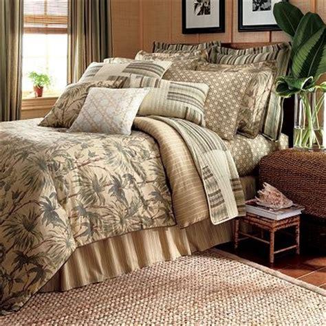 kohls chaps bedding chaps palmetto bedding coordinates for the home pinterest