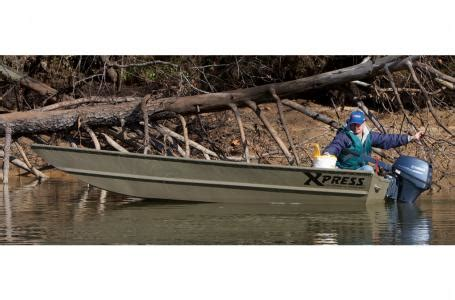seaark boat dealers in kentucky xpress boats for sale page 13 of 25 boats