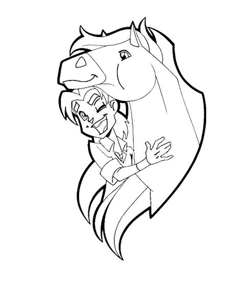 horseland coloring pages online horseland alma coloring pages az coloring pages