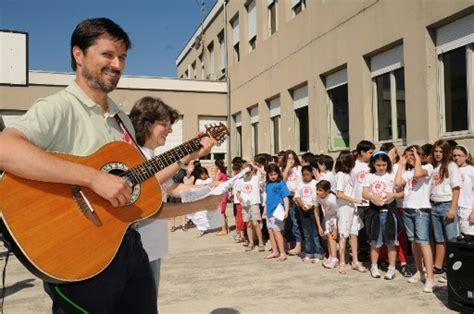 scuole elementari pavia scuola elementare vallone sottobanco finegil