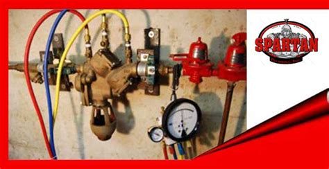 tucson backflow testing certification services in tucson az