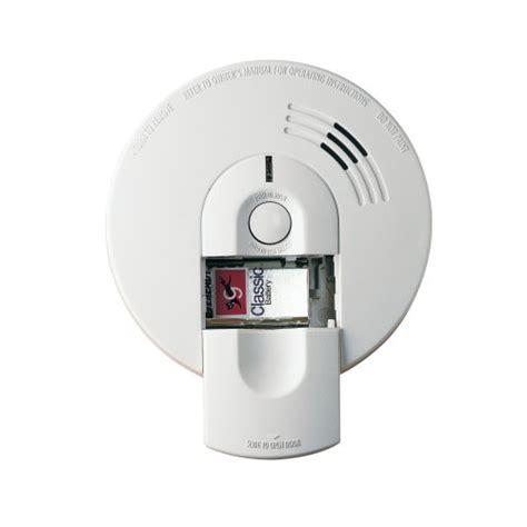 firex smoke detector kidde firex hardwired smoke alarm i4618 smoke alarm