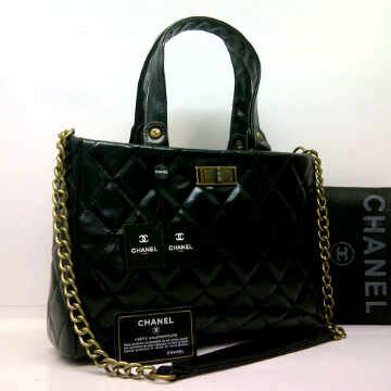 Tas Salvatore Ferragamo Miss Vara Mini Import Black chanel classic skindove semprem hk black tas cantik branded murah