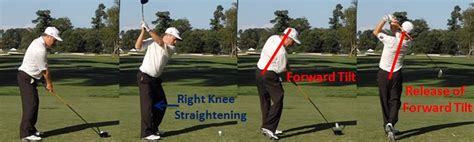 jeff sluman golf swing top driver distance tips to gain clubhead speed