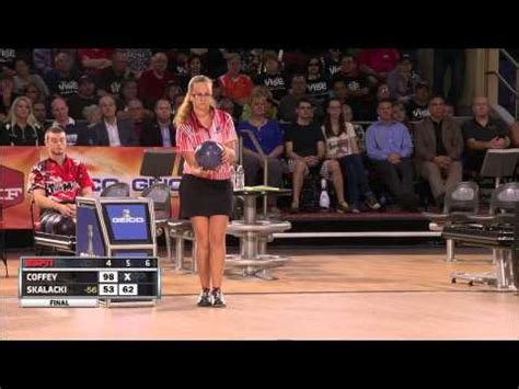 bowling swing and release analysis of the modern 10 pin bowling swing and release 2