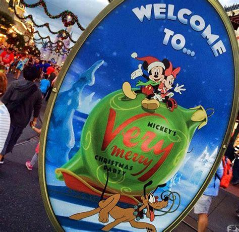 mickey merry tickets mickey s merry celebrate