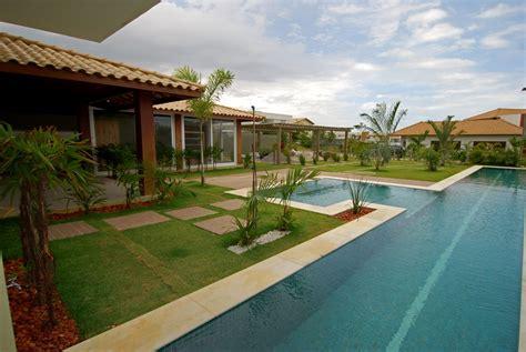 piscina en casa casa piscina a venda em busca vida hansen im 243 veis