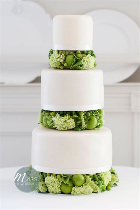 wedding cake flower top top 10 wedding cake trends for 2015 the and the