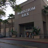Nordstrom Rack Laguna Ca by Nordstrom Rack 46 Photos 112 Reviews Department