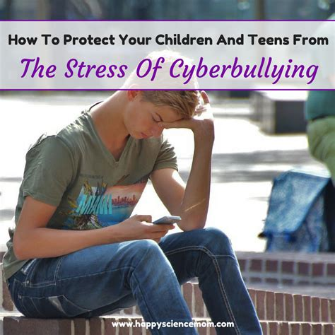 bullying in teams how to survive it and thrive books tips to protect from stress of cyberbullying