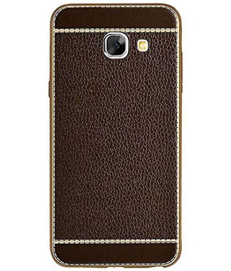 Harga Samsung J7 Prime Black Matte back cover ip leather cover for samsung galaxy j7 daftar