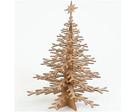 christmas tree cardboard pattern 862 best tips to go green images on pinterest