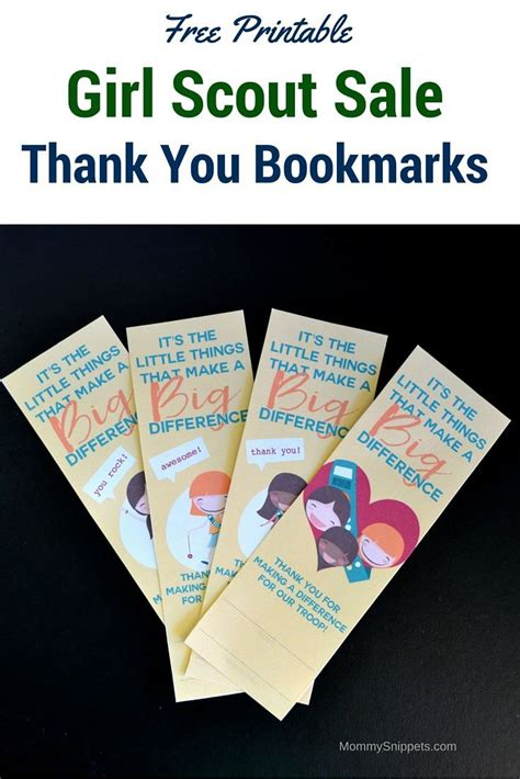 printable bookmarks thank you 179 best free printables images on pinterest free