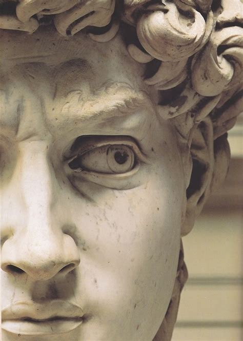 david statue eye for design decorate your interiors with classical statuary