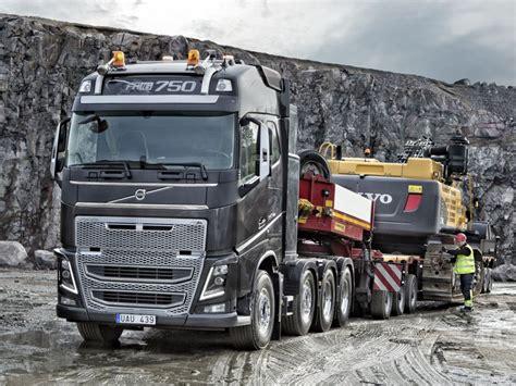 2014 volvo truck tractor 2013 volvo fh16 750 8x4 tractor semi wallpaper 2048x1536