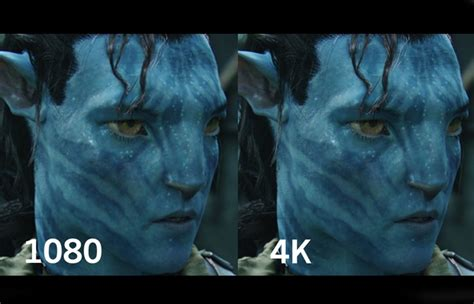 imagenes tv 4k what is a 4k ultra hd tv