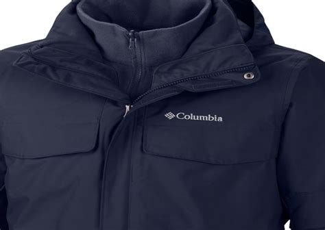 best jackets for best everyday winter coats for s trait