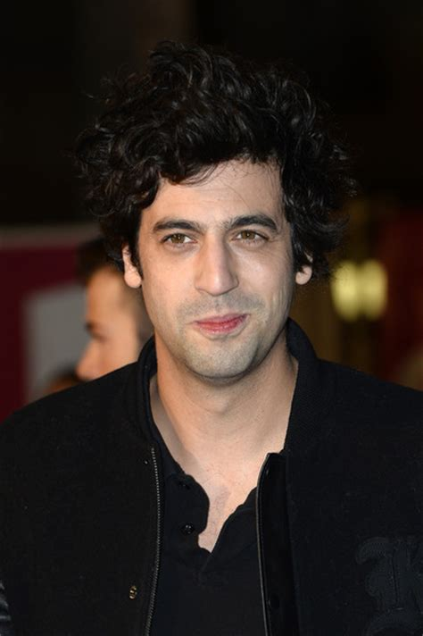 max boublil play max boublil actor cinemagia ro