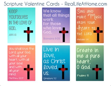 free printable religious greeting cards religious valentine cards for kids free printable real