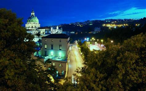 Hotel Naples Naples Italy Europe grand hotel capodimonte naples prices reviews offers