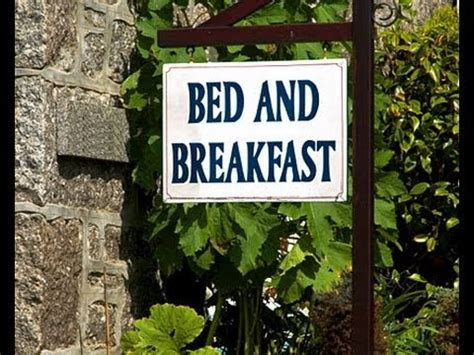 owning a bed and breakfast huntsville bed and breakfast best huntsville bed and