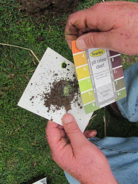 revitalising re using old potting mix the micro gardener