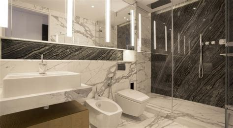 award winning bathroom designs bathroom designer of the year 2015 ren 233 dekker design