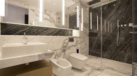 Award Winning Interior Designer   Bathroom Designer of the