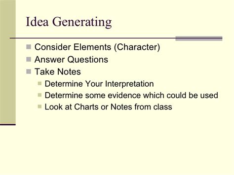 Writing A Literary Analysis Essay by Writing A Literary Analysis Essay