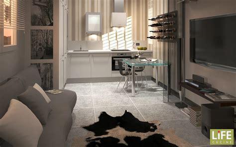 cucine spazi piccoli cucina piccoli spazi sale da pranzo disposte in piccoli