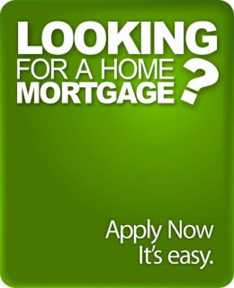 apply for a home loan financing for home renovation brokers by tmg the