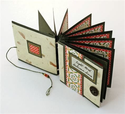 Handmade Booklet - sharp handmade books a sharp portfolio of