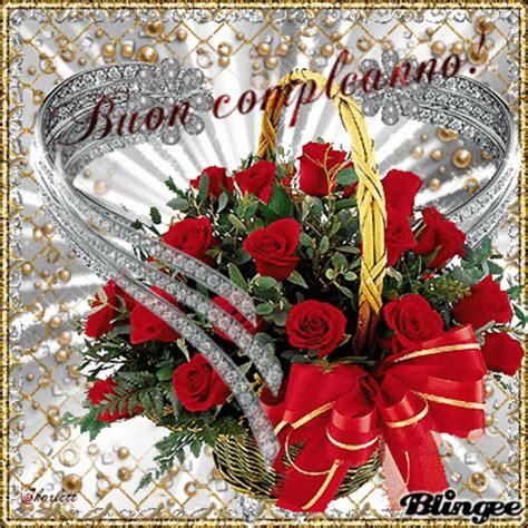fiori per compleanno mamma frasi di auguri per buon compleanno con i fiori 1 buon