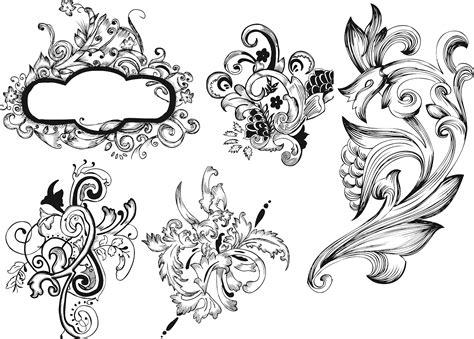 Design Grafis Free Download | download master script grafis n brush photoshop onx