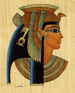 cleopatra a from beginning to end books in ancient alexandra kinias