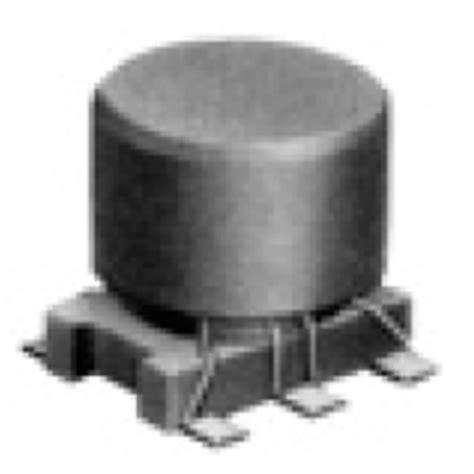 1mh inductor datasheet 1mh inductor datasheet 28 images 13r475c murata power solutions datasheet 157d hammond