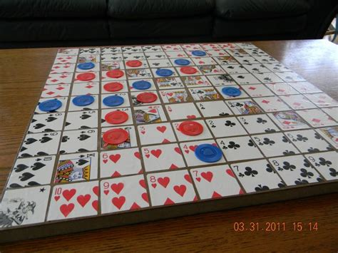 themes for homemade board games homemade board games ideas www pixshark com images