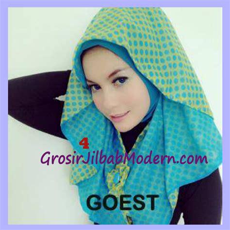 Segi 4 Flow jilbab hoodie of the flow no 4 grosir jilbab modern jilbab cantik jilbab syari jilbab instan