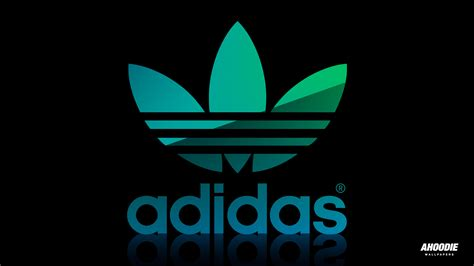 Did Adidas Sign With The Mba by 1920x1080px 981185 Adidas Originals 347 23 Kb 05 09