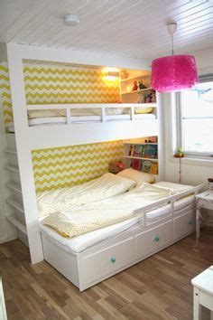 hemnes bed hack hemnes daybed hack google search ikea pinterest