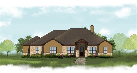 homes coom the osage clear rock homes