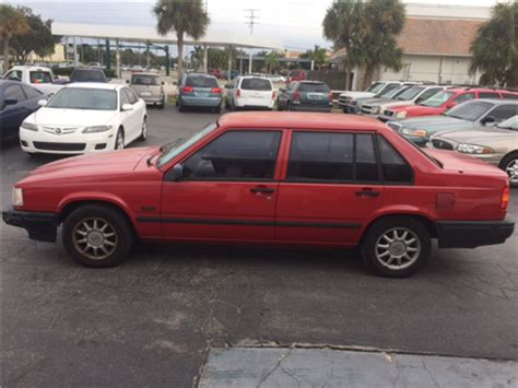 used volvo 940 for sale volvo 940 for sale carsforsale