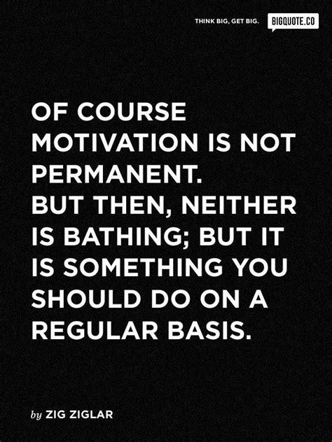 motivation dissertation 17 best images about dissertation inspiration on