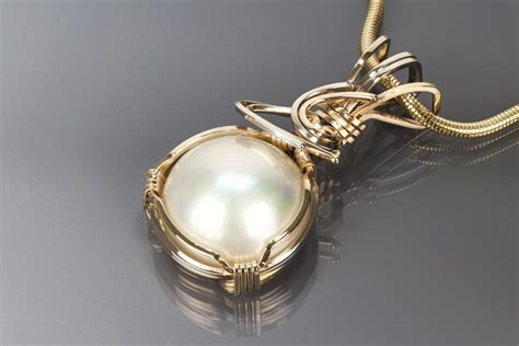 how to make wire wrapped jewelry wire wrapped jewelry designs can be a great collection for