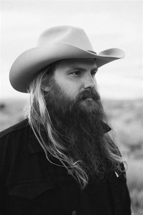 Chris Stapleton performing at Darien Lake this summer