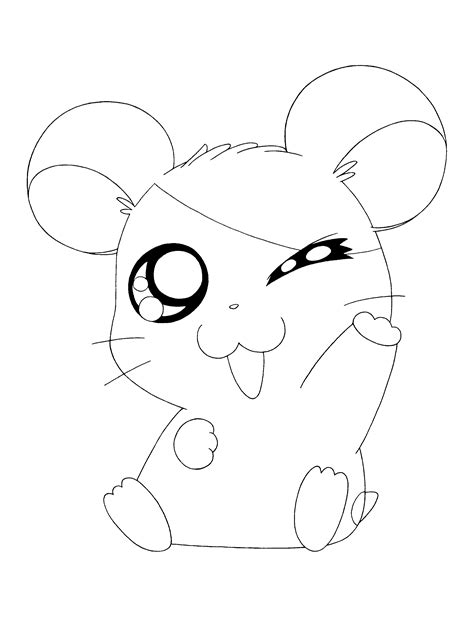 hamtaro coloring pages online amazing coloring pages hamtaro coloring pages