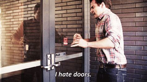 out it porta he expresses his feelings jake johnson on new gifs