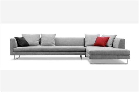 cristian divani arredamento completo da arredamenti villa s n c in offerta